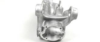 lambretta-200-motor-2