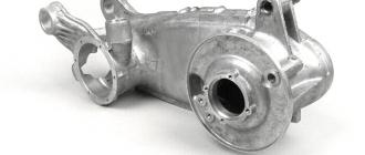 lambretta-200-motor-3