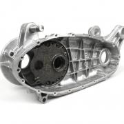 Lambretta 200 Motor