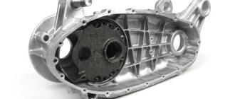 lambretta-200-motor-4