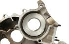 vespa-125-pk-motor-kr-automation_7900139_10_