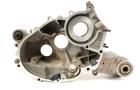 vespa-125-pk-motor-kr-automation_7900139_11_