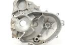 vespa-125-pk-motor-kr-automation_7900139_12_