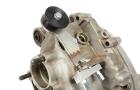 vespa-125-pk-motor-kr-automation_7900139_13_