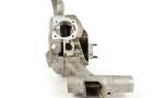 vespa-125-pk-motor-kr-automation_7900139_14_