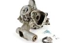 vespa-125-pk-motor-kr-automation_7900139_1_