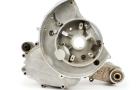 vespa-125-pk-motor-kr-automation_7900139_4_