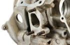 vespa-125-pk-motor-kr-automation_7900139_5_