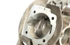 vespa-125-pk-motor-kr-automation_7900139_6_