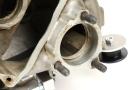 vespa-125-pk-motor-kr-automation_7900139_7_
