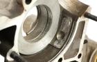 vespa-125-pk-motor-kr-automation_7900139_8_