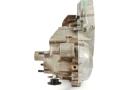 vespa-125-pk-motor-kr-automation_7900139_9_
