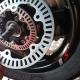 Speedwheel Vespa GTS Tuning