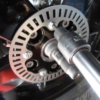 tonrad-demontieren_1-speedwheel-montage-vespa-gts-hpe-tuning