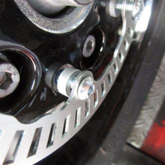 tonrad-demontieren_2-speedwheel-montage-vespa-gts-hpe-tuning