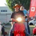 scooter-center-classic-day-19-vespa-lambretta – 1