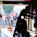 scooter-center-classic-day-19-vespa-lambretta – 101