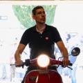 scooter-center-classic-day-19-vespa-lambretta – 102