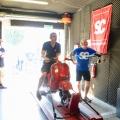 scooter-center-classic-day-19-vespa-lambretta – 103