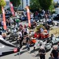 scooter-center-classic-day-19-vespa-lambretta – 107