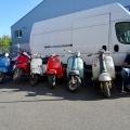 scooter-center-classic-day-19-vespa-lambretta – 11