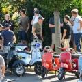 scooter-center-classic-day-19-vespa-lambretta – 111