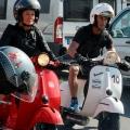 scooter-center-classic-day-19-vespa-lambretta – 116
