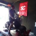 scooter-center-classic-day-19-vespa-lambretta – 12