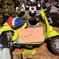 scooter-center-classic-day-19-vespa-lambretta – 121