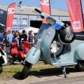 scooter-center-classic-day-19-vespa-lambretta – 123