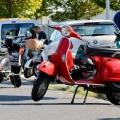 scooter-center-classic-day-19-vespa-lambretta – 124