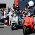 scooter-center-classic-day-19-vespa-lambretta – 126