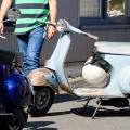 scooter-center-classic-day-19-vespa-lambretta – 128
