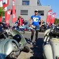 scooter-center-classic-day-19-vespa-lambretta – 13