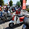 scooter-center-classic-day-19-vespa-lambretta – 130