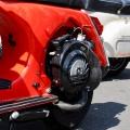 scooter-center-classic-day-19-vespa-lambretta – 139