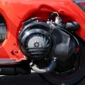 scooter-center-classic-day-19-vespa-lambretta – 140