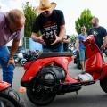 scooter-center-classic-day-19-vespa-lambretta – 143
