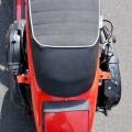 scooter-center-classic-day-19-vespa-lambretta – 144