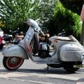 scooter-center-classic-day-19-vespa-lambretta – 145