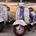 scooter-center-classic-day-19-vespa-lambretta – 146