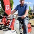 scooter-center-classic-day-19-vespa-lambretta – 148