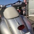 scooter-center-classic-day-19-vespa-lambretta – 15