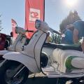 scooter-center-classic-day-19-vespa-lambretta – 16