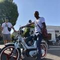 scooter-center-classic-day-19-vespa-lambretta – 17