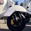 scooter-center-classic-day-19-vespa-lambretta – 23
