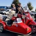 scooter-center-classic-day-19-vespa-lambretta – 24