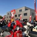 scooter-center-classic-day-19-vespa-lambretta – 25