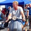 scooter-center-classic-day-19-vespa-lambretta – 29