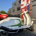scooter-center-classic-day-19-vespa-lambretta – 3
